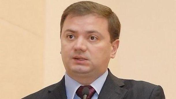 ВУкраинском государстве поделу экс-главы Партии регионов схвачен 2-ой фигурант