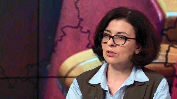 Сыроид увидела угрозу тирании вслучае досрочных выборов