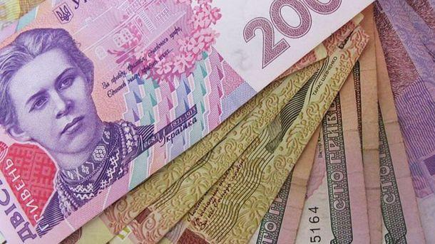 Конвертационную схему сучастием «Укрпочты» разоблачили вКировоградской области