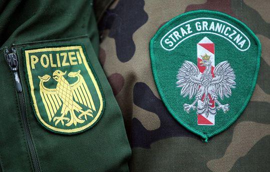 Польша пока непланирует восстанавливать малое приграничное движение сРоссией