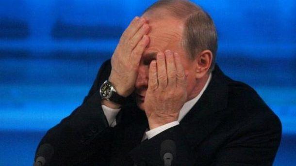 Спикер АТО рассказал о мерах по усилению боеготовности Украины - Цензор.НЕТ 7103