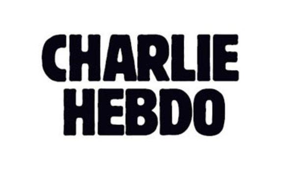 Charlie Hebdo пожаловался всуд нановые угрозы онападении