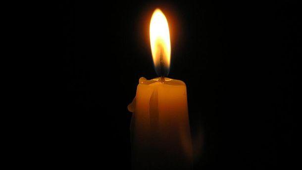 Взоне АТО из-за обстрела умер волонтер