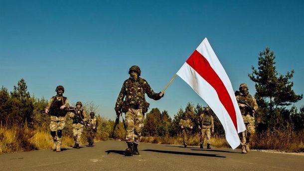 ВВСУ служат досотни иностранцев,— Генштаб