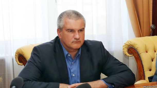 Украина готовит документы для Интерпола на