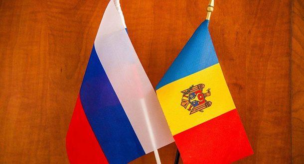 Молдова требует от РФ вывести войска изПриднестровья