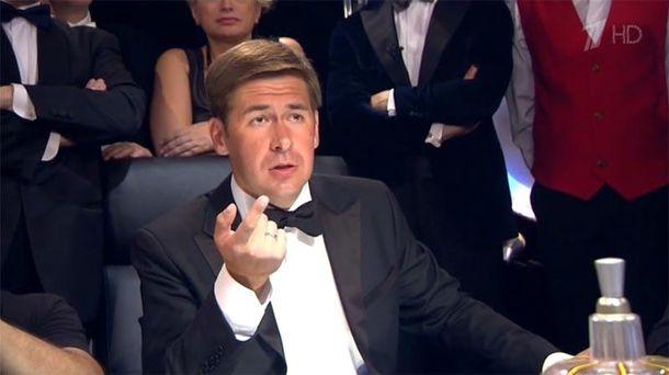 Юриста Савченко Новикова попросили уйти изклуба знатоков «Что? Где? Когда?»