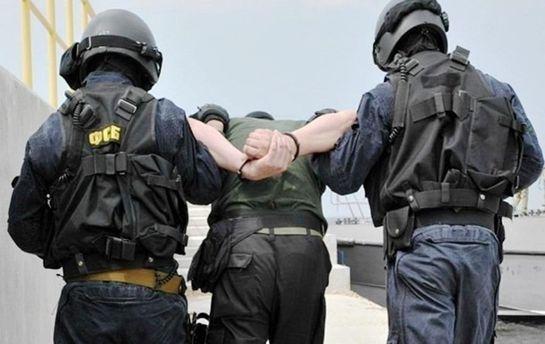 Польского военного объявили врозыск поподозрению вшпионаже впользуРФ