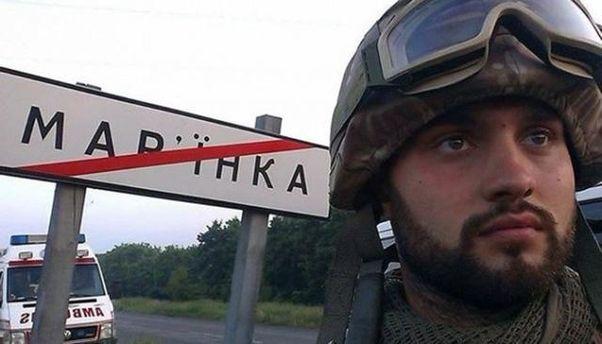 Боевики обстреляли пункт пропуска «Марьинка», когда там находились люди— Госпогранслужба