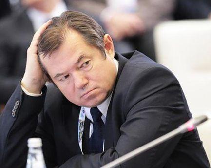 Россией правят феерические идиоты!: Советник Путина Глазьев выдвинул Луценко безумные требования