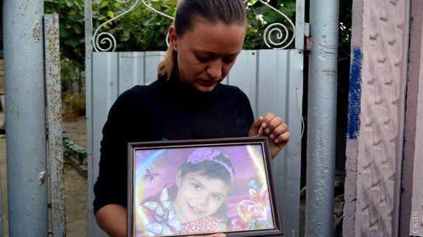 Цыганские семьи приняли решение покинуть Лощиновку