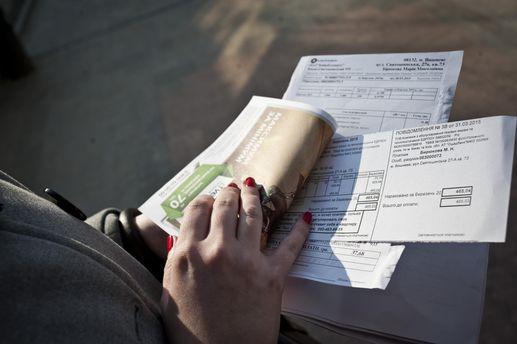 Украинским потребителям будут платить компенсацию занекачественное электроснабжение