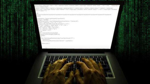 Школьник взломал сайт президента Шри-Ланки ипотребовал отложить экзамены