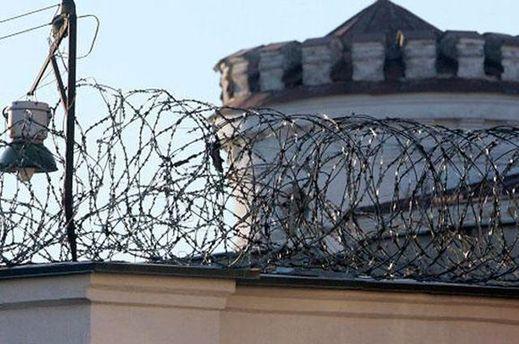 В Крыму будут работать зэки