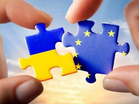 Представительство ЕС в Украине