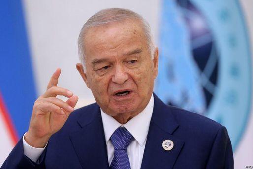 Какой будет политика преемника Ислама Каримова?
