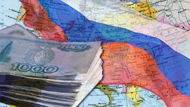 Экономику РФ назвали самой «несправедливой» вмире