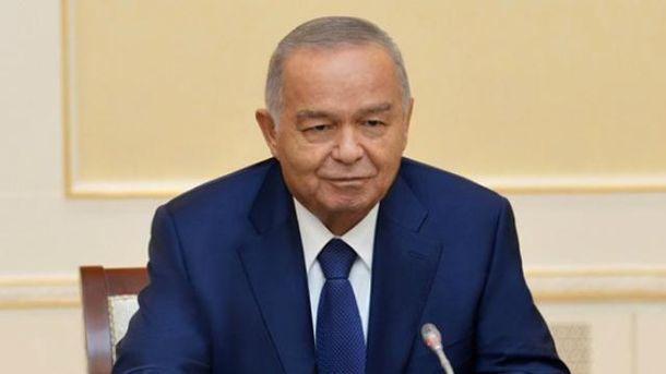 Дочь Каримова подтвердила смерть отца: похороны – 3 сентября