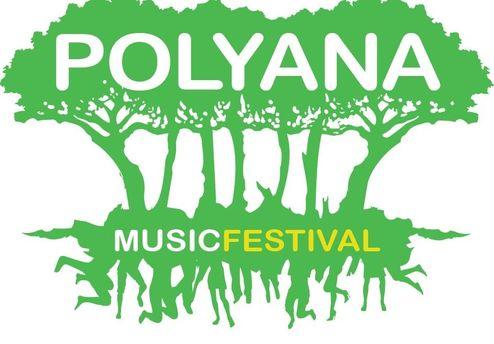 Фестиваль электронной музыки в Карпатах