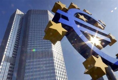 Європейські банки