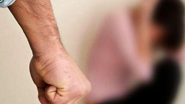 За зауваження жінка отримала численні травми