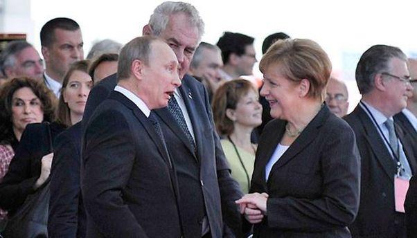 Мужская сборная Украины разгромила россиян наОлимпиаде пошахматам