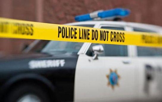 Невідомий відкрив стрілянину на карнавалі у США, є жертви