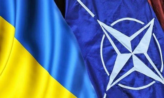 Порошенко згадав про НАТО не випадково