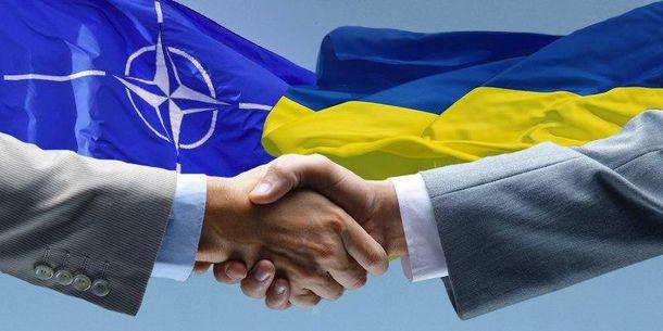 Украину ждет долгий и тернистый путь