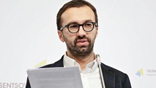 НАТО не отримувало заяви від України