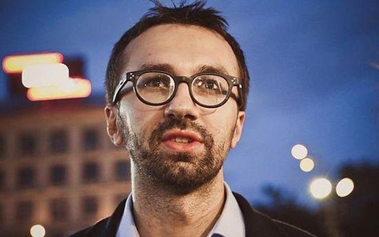 Лещенко иего кредиторы за18 лет заработали менее стоимости приобретенной квартиры
