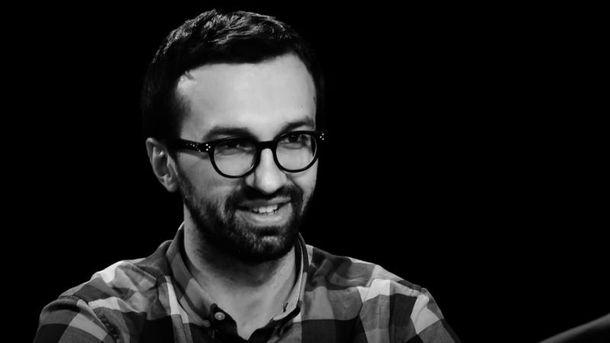 Сергей Лещенко рассказал о своих доходах