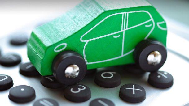 Автовладельцам снова придется платить больше