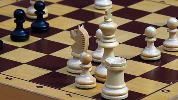 На Шаховій Олімпіаді в Баку відбувся 6 тур