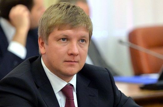 Андрей Коболєв