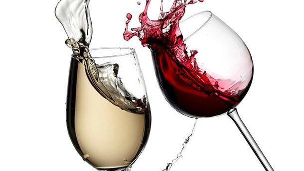 Ученые определили, как снизить вред от алкоголя