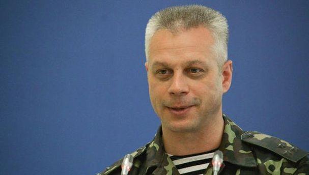 Агентура узнала окурьезном случае научениях боевиков