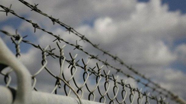 ВколонииРФ без врачебной помощи скончался заключенный украинец