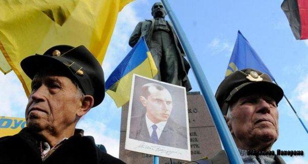 МИД Польши нестал объяснять решение Рады по«Волынской резне»