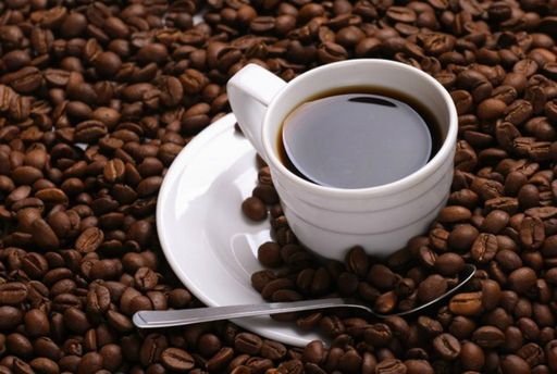 Вскором времени кофе навсе 100% исчезнет слица Земли— Ученые