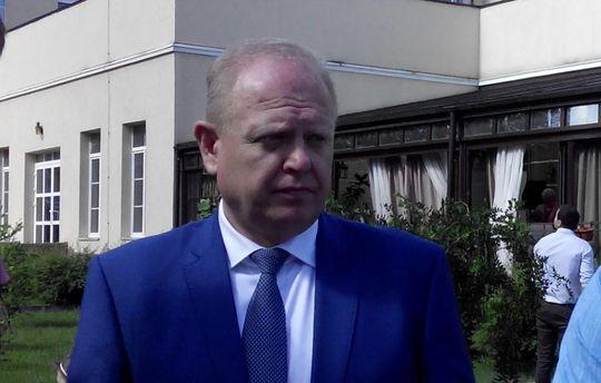 Игорь Любко