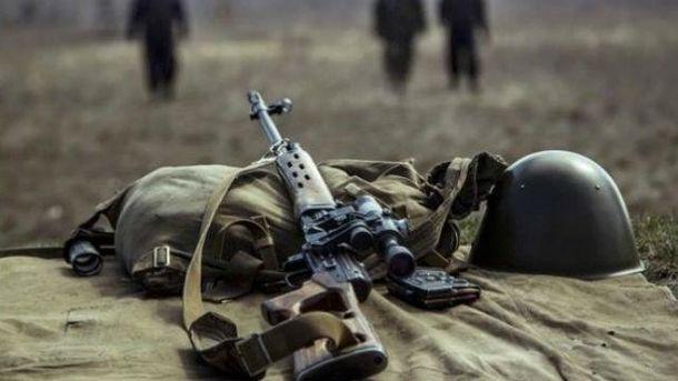 Серозні втрати українці понесли у бою з ДРГ ворога