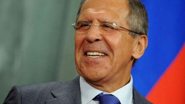 Санкції скасували у сфері співпраці з Рособоронекспортом