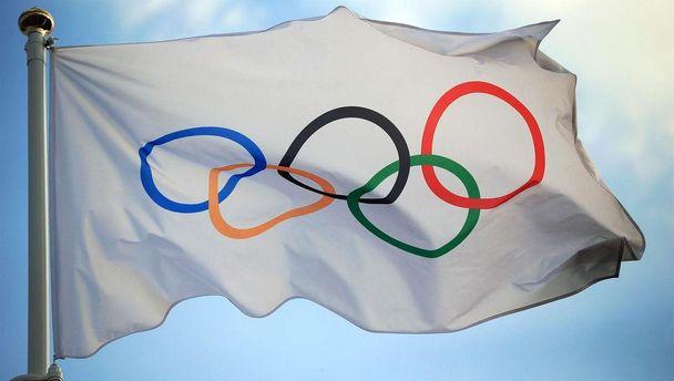 У России забрали еще две олимпийских медали