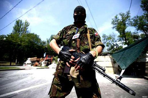 ГенштабВС РФ отдал приказ с15сентября навсе 100% закончить огонь наДонбассе