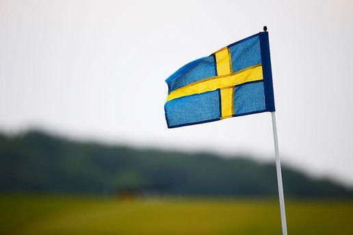Из-за России в Швеции заработает закрытая военная база