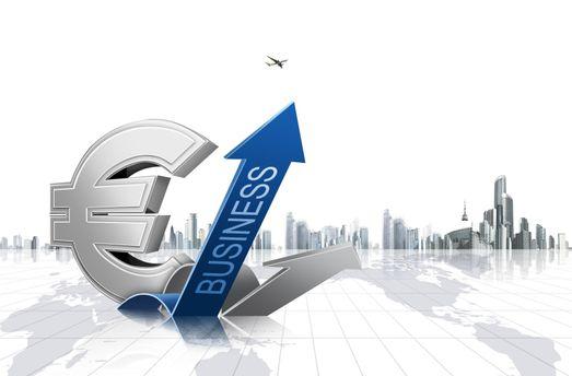 Старт проекту сприяння бізнесу