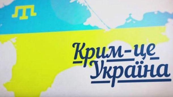 Ликино-дулево новости видео