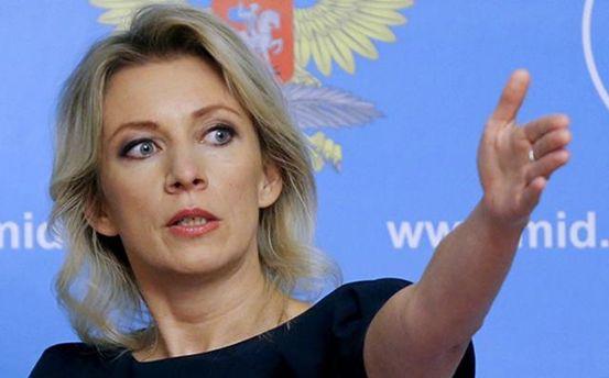 Кремль все-таки принял решение проводить выборы в Государственную думу вУкраине