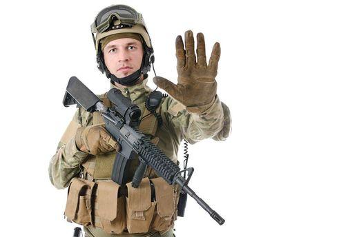Канада очолить батальйон НАТО в Латвії